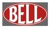 Bell Transport