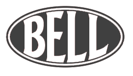 bell international transport logo